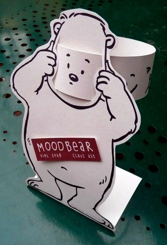 moodbear